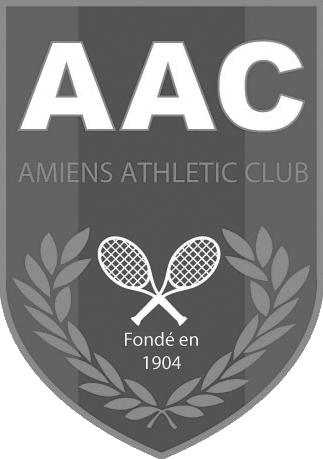 AAC - POINTdeREPÈRE & Art'dhésif, l'agence de communication et signalétique