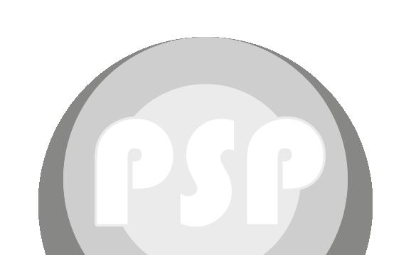 Promotion Sport Picardie - POINTdeREPÈRE & Art'dhésif, l'agence de communication et signalétique