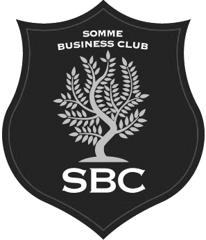 Somme Business Club - Pointderepère & Art'dhésif, l'agence de communication et signalétique