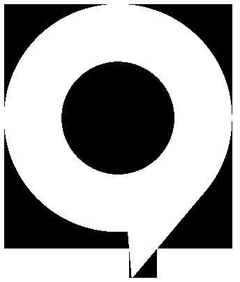 Point - Pointderepère & Art'dhésif, l'agence de communication et signalétique